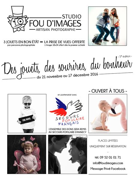 Foudimages - JouetsSouriresBonheur